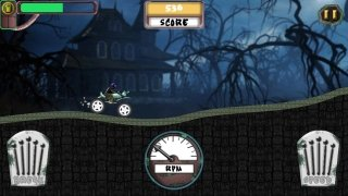 Hill Rider imagen 1 Thumbnail