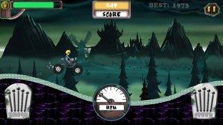 Hill Rider imagen 2 Thumbnail