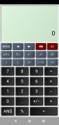 HiPER Scientific Calculator image 9 Thumbnail