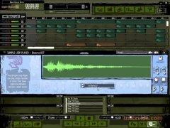 Hiphop eJay image 2 Thumbnail