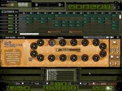 Hiphop eJay image 3 Thumbnail
