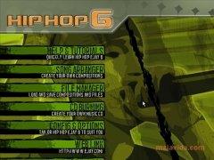 Hiphop eJay image 5 Thumbnail