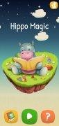 Hippo Magic imagen 1 Thumbnail