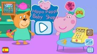 Hippo Pepa Baby Shop image 1 Thumbnail