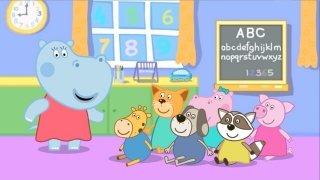 Hippo Pepa Baby Shop image 2 Thumbnail
