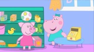 Hippo Pepa Baby Shop image 3 Thumbnail