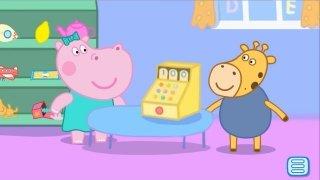 Hippo Pepa Baby Shop image 4 Thumbnail