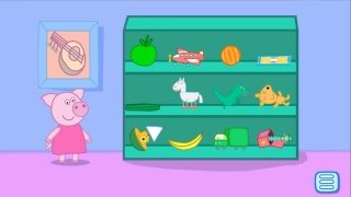Hippo Pepa Baby Shop bild 5 Thumbnail