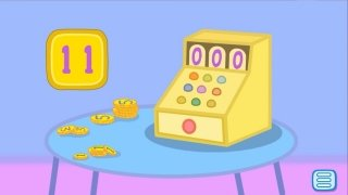 Hippo Pepa Baby Shop image 6 Thumbnail
