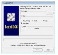 Hiren's BootCD immagine 6 Thumbnail