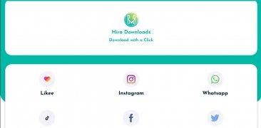 Hiro Downloads image 1 Thumbnail