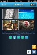 History Quiz image 2 Thumbnail