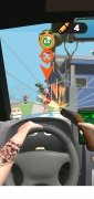 Hit Guys imagen 7 Thumbnail