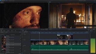 HitFilm Pro image 1 Thumbnail