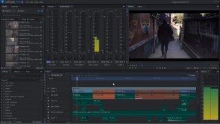 HitFilm Pro image 3 Thumbnail