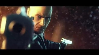Hitman: Absolution imagem 1 Thumbnail