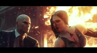Hitman: Absolution  Video imagen 3