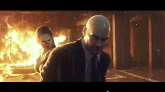 Hitman: Absolution immagine 6 Thumbnail