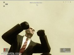 Hitman: Blood Money imagen 4 Thumbnail