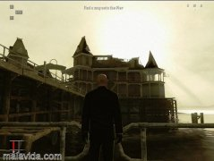Hitman: Blood Money imagen 5 Thumbnail