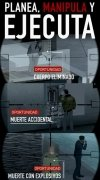 Hitman: Sniper imagem 2 Thumbnail