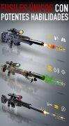Hitman: Sniper image 4 Thumbnail