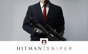 Hitman: Sniper image 1 Thumbnail