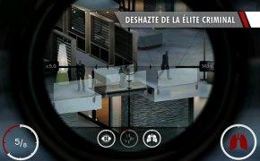 Hitman: Sniper imagen 2 Thumbnail