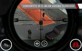 Hitman: Sniper imagen 4 Thumbnail