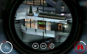 Hitman: Sniper imagen 5 Thumbnail