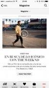 H&M App immagine 6 Thumbnail