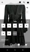 H&M App imagem 4 Thumbnail