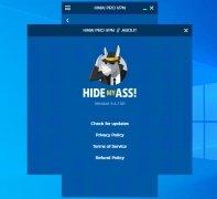 HMA! Pro VPN image 8 Thumbnail