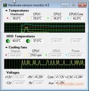 Hmonitor image 4 Thumbnail