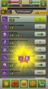 Hobo World imagen 2 Thumbnail