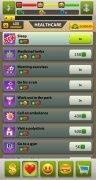 Hobo World imagen 6 Thumbnail