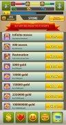 Hobo World imagen 7 Thumbnail