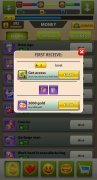 Hobo World imagen 9 Thumbnail