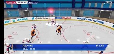 Hockey All Stars imagen 1 Thumbnail
