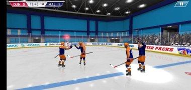Hockey All Stars imagen 10 Thumbnail