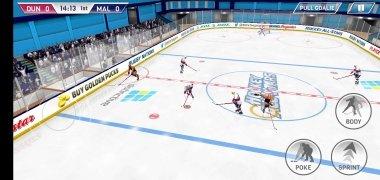 Hockey All Stars imagen 13 Thumbnail