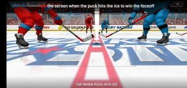 Hockey All Stars imagen 2 Thumbnail