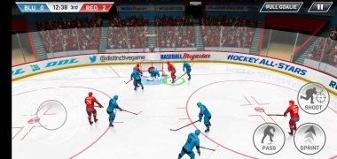 Hockey All Stars imagen 3 Thumbnail
