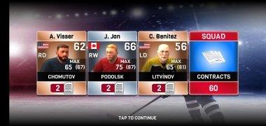 Hockey All Stars imagen 5 Thumbnail