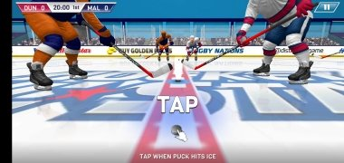 Hockey All Stars imagen 8 Thumbnail
