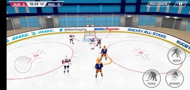 Hockey All Stars imagen 9 Thumbnail