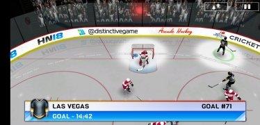 Hockey Nations 18 imagen 3 Thumbnail