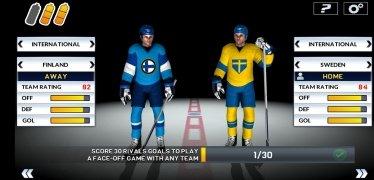Hockey Nations 18 imagen 9 Thumbnail