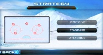 Ice Hockey 3D image 9 Thumbnail