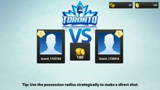 Hockey Stars imagen 2 Thumbnail